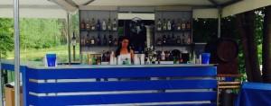Bar Esterno